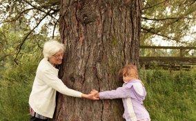 sognare nonna morta significato