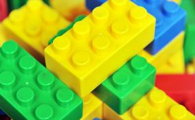5 giochi divertenti per amare la matematica a tuo figlio