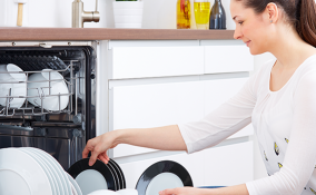 5 consigli pratici per ridurre i consumi