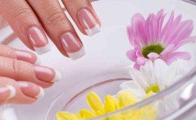 come rinforzare le unghie