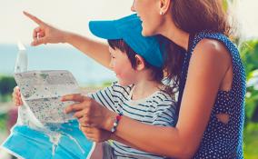 6 vacanze low cost da Trieste in giù