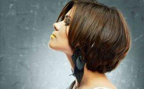 tagi capelli estate 2016 tendenze