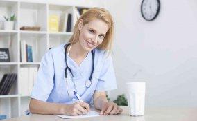 come cambiare il medico di base