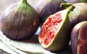 Settembre e i prodotti dell'orto, mangiare al ritmo della natura