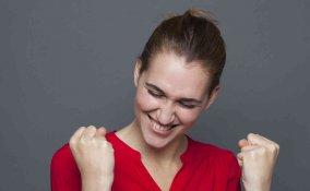 Come recuperare l'autostima e la fiducia in se stessi