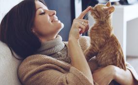 I cani e i gatti assomigliano davvero ai propri padroni?
