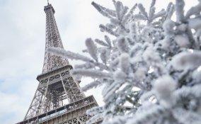 carnevale 2017, viaggio, weekend, capitali europee, parigi