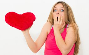 San Valentino single come non sentirsi soli, San Valentino single
