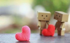 san valentino originale, amore, coppia