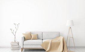 pulire divano tessuto, pulire divano stoffa, pulire divano sfoderabile, pulire rivestimento stoffa sfoderabile, lavare divano sfoderabile lavatrice, lavare rivestimento divano, lavare fodera divano