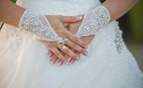 matrimonio, abito da sposa, accessori