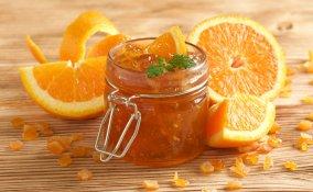 marmellata arance amare, come togliere amaro arance, come addolcire marmellata arance, ricetta marmellata arance, marmellate arance non amara