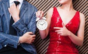speed date, appuntamento al buio, coppia