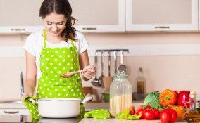 antipasti pasquali, menù pasqua, ricette, pranzo pasqua