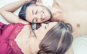fantasie sessuali, fantasie erotiche, come parlare al partner