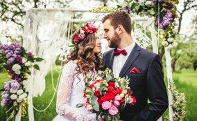 matrimonio, boho chic, organizzare evento