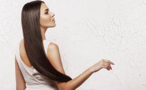 far crescere capelli più velocemente, come crescono i capelli più velocemente