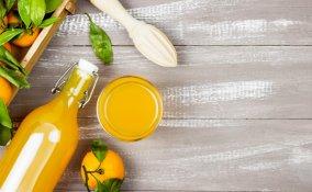 ricette, liquori, mandarinetto