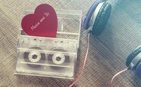 musica, anni 80, canzoni d'amore