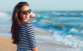 come mantenere l'abbronzatura più a lungo