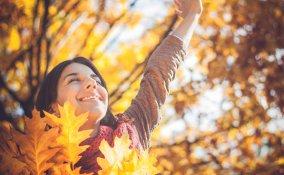 equinozio autunno 2017, poesie autunno