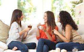 come fare nuove amicizie, amicizie 40 anni
