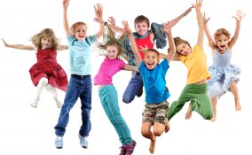 come scegliere sport bambini, sport migliore bambini