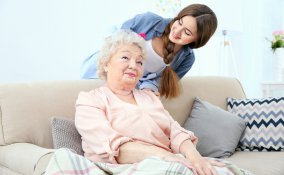giornata internazionale anziani, giornata mondiale anziani, 1 ottobre