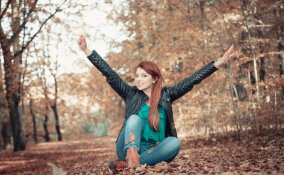 tempo libero, autunno, cosa fare