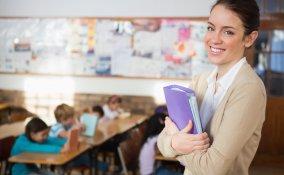 giornata mondiale insegnanti 2017, insegnamento frasi, giornata insegnanti