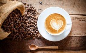 come preparare il caffè macchiato