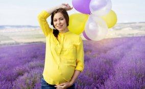 sognare essere incinta
