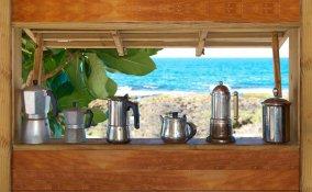 Come si prepara il caffè nelle varie parti del mondo