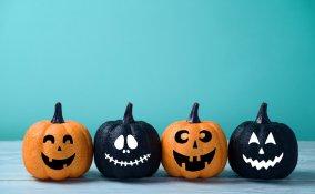 halloween, frasi, aforismi