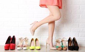 scarpe, numeri USA, numeri UK