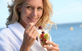 Quando la dieta non funziona: la psicologa ti spiega perché.