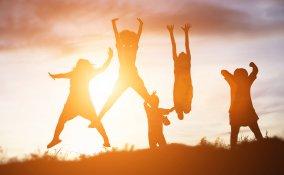 giornata mondiale diritti dei bambini, diritti dei bambini, bambini frasi