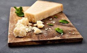 ricetta zabaione salato
