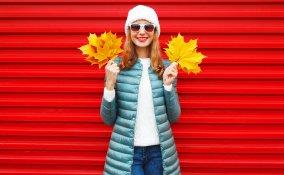 moda autunno inverno 2017, moda autunno inverno 2017, colori autunno inverno 2017