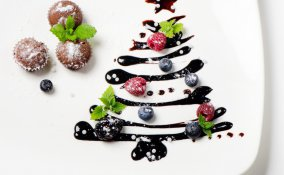 ricette veloci, Natale, idee in cucina