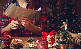 idee regalo natale 2017, regali fai da te facili, regali fai da te per lui