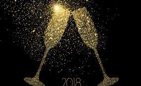 capodanno 2018, aforismi, frasi celebri