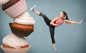 dieta, calorie, dimagrire