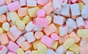 marshmallow idee