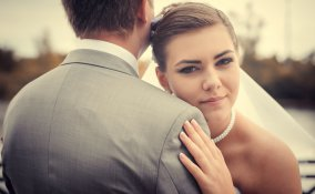 servizio foto matrimonio, foto matrimonio belle