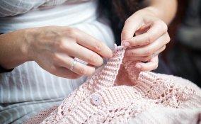 riciclare maglione, rinnovare maglione