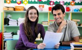 genitori docenti rapporto