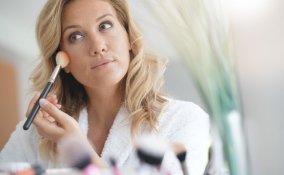 make-up, 40 anni, come truccarsi