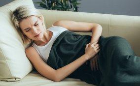rimedi naturali, influenza intestinale, erboristeria
