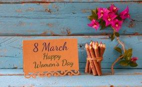 8 marzo, festa donna, frasi